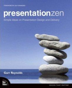 presentation-zen-book-review