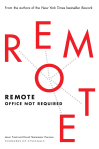 remote_front