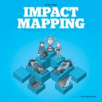 impactmapping.org